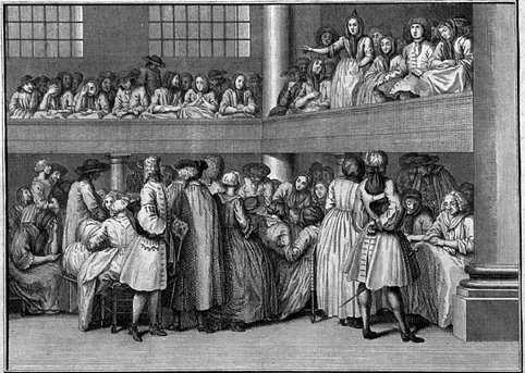 quaker women in american colonies History of american women  colonial women  quaker women colonial women quaker women tweet  of laws that forbade residents to give aid or shelter to quakers in boston, a law was passed in 1658, banishing all quakers from the colonies under pain of death  the whipping of quaker women in 1662, three young quaker women from england.