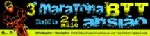 3ª Maratona BTT Ansião