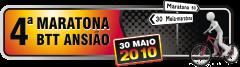 4ª Maratona BTT Ansião