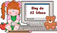 SI Dilusa