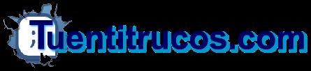 Tuenti Trucos | Trucos Tuenti, Novedades Tuenti, Fotos Tuenti, Invitaciones Tuenti