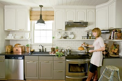 Interior 30 Inch Cabinets skoots and cuddles painted kitchen cabinets i love these white paired with the wood ceiling
