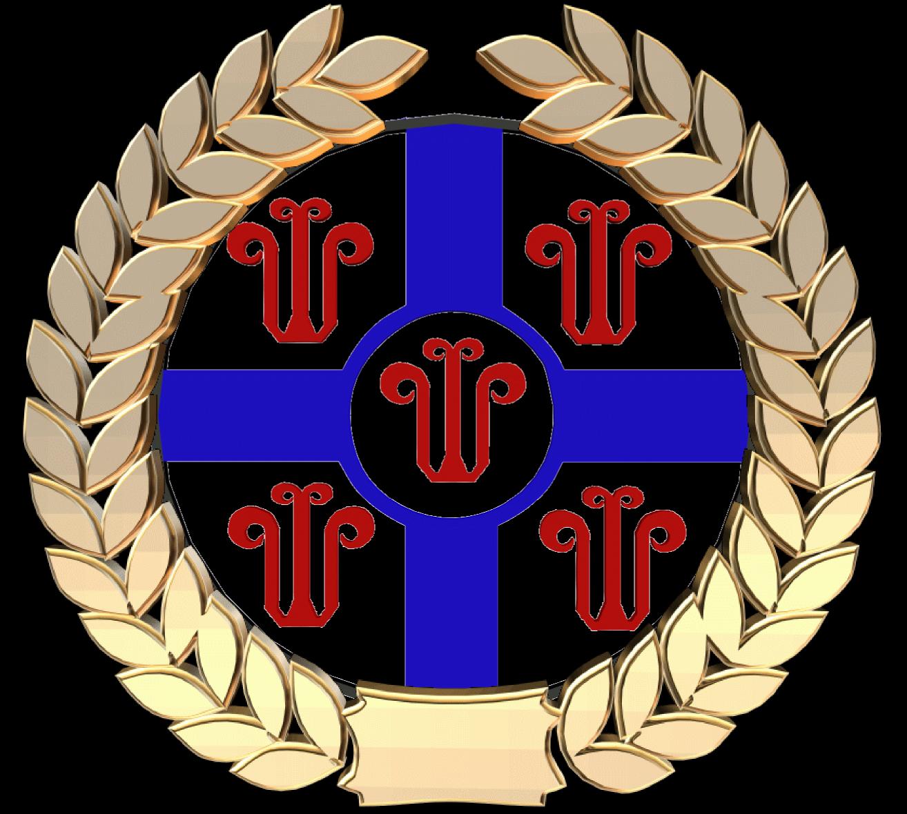 royaut233 r233publicaine 9 le drapeau quotroyal r233publicain