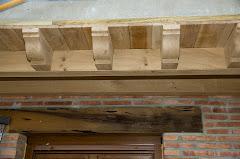 acabados maderas