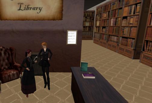 [library,jpg]