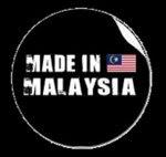 WE LOVE MALAYSIA