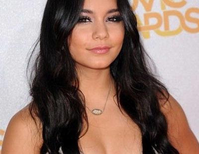 New Vanessa Hudgens Scandal Pictures. (News Today) - VANESSA HUDGENS