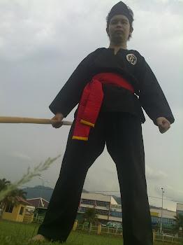 Tengku Mahkota Bentara Raja (Presiden)