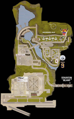 gta 3 all city maps in one
