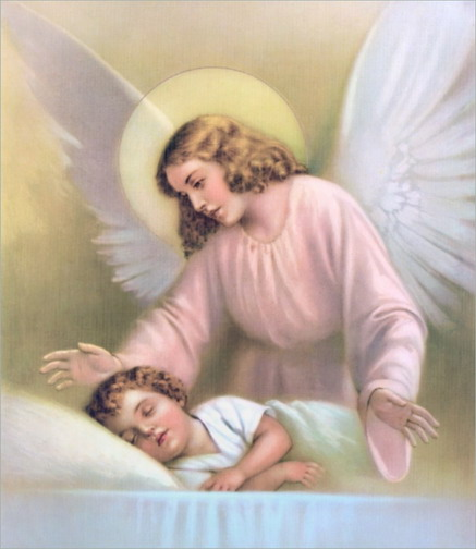 why angels exist Do you believe in angels 62% say yes 38% say no demon in basement i have a video of an from looking online i strongly believe that they are fake a the 'supposed angel' looks very animated that is why i believe angels do not exist.