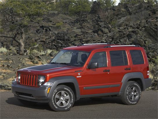 hendrick chrysler jeep top new car finance deals for june. Cars Review. Best American Auto & Cars Review