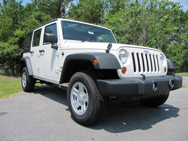 hendrick chrysler jeep right hand drive jeep wrangler unlimited. Cars Review. Best American Auto & Cars Review