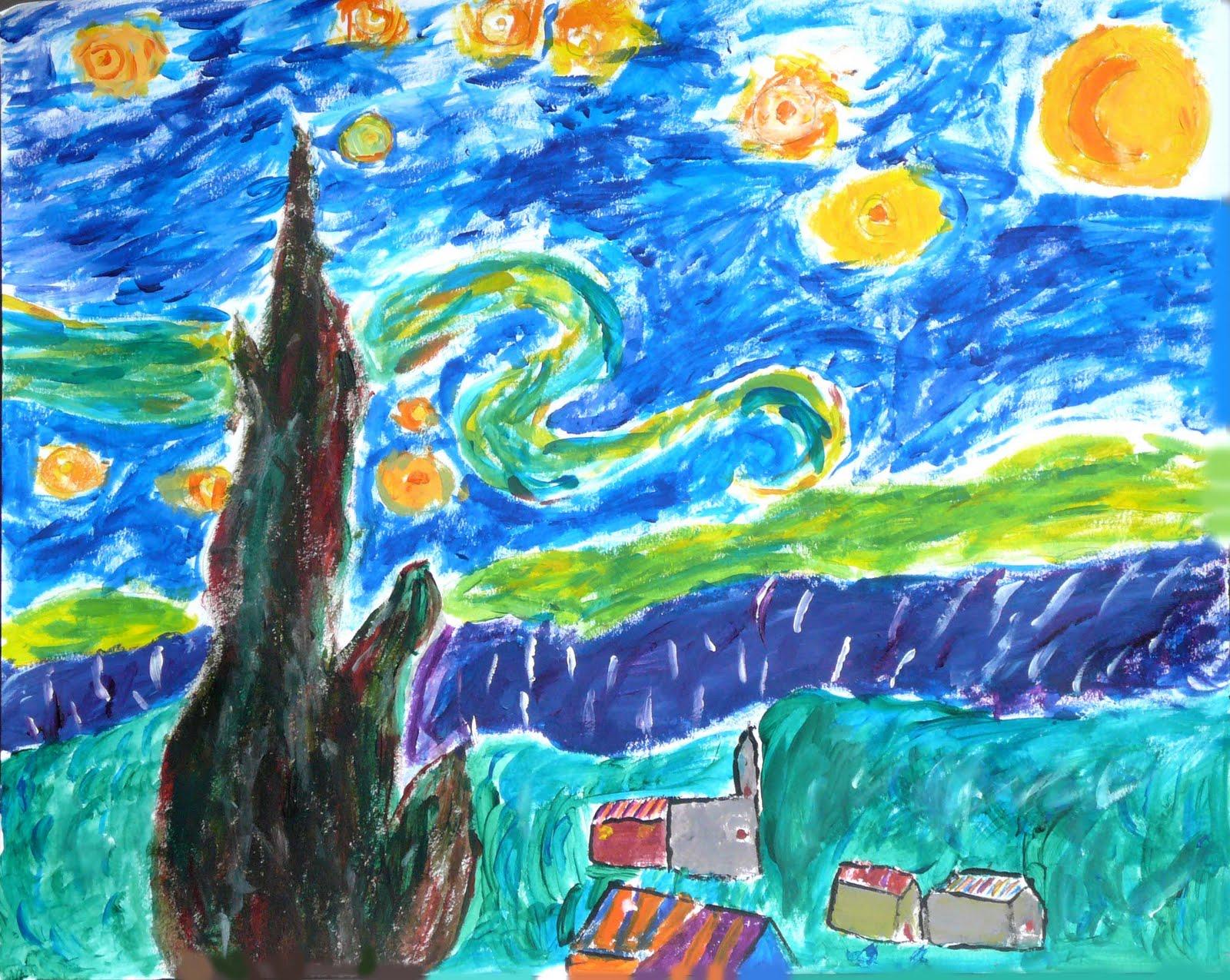 Papier Peint Phosphorescent Nuit Etoilee - Décoration murale nuit étoilée Amazon Cuisine & Maison