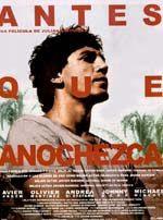 Película. año 2000.