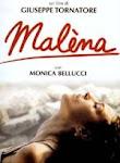 Malena.  2000