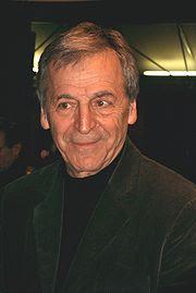 El director greco-francés