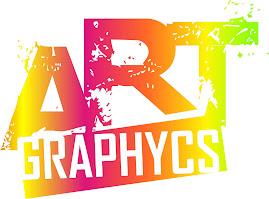 ARTGRAPHYCS