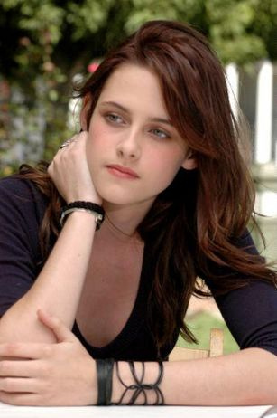 kristen stewart hot bikini. kristen stewart hot wallpaper.