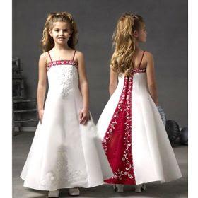 klänningar från kina