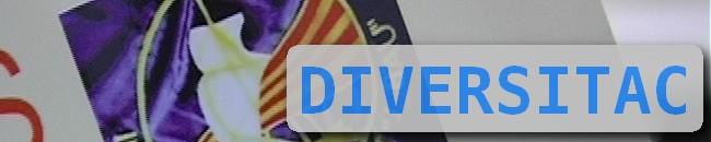 DiversiTac