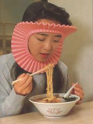 invenção japonesa!