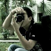 Thành viên : Minh Trí
