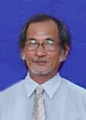 C. Nhiệm: Nhà giáo- Nhà thơ Thăng Anh