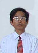 Tv. Nhà thơ Minh Thứ