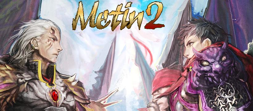 Metin2PT