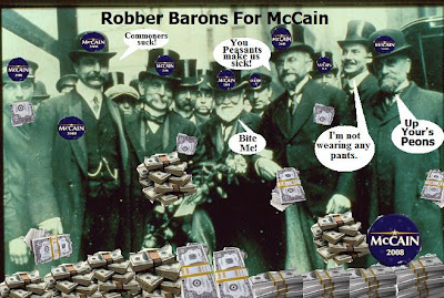 what are robber barons Find great deals on ebay for robber barons and pew bible shop with confidence.