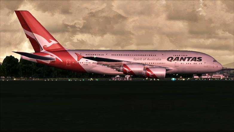 http://1.bp.blogspot.com/_sjn_bvjIab4/TEWqwA1JAXI/AAAAAAAAEyI/VxcH9hsjg9U/s1600/Kairon+Velozo+A380+QANTAS+-+Aero.+Zurich.png