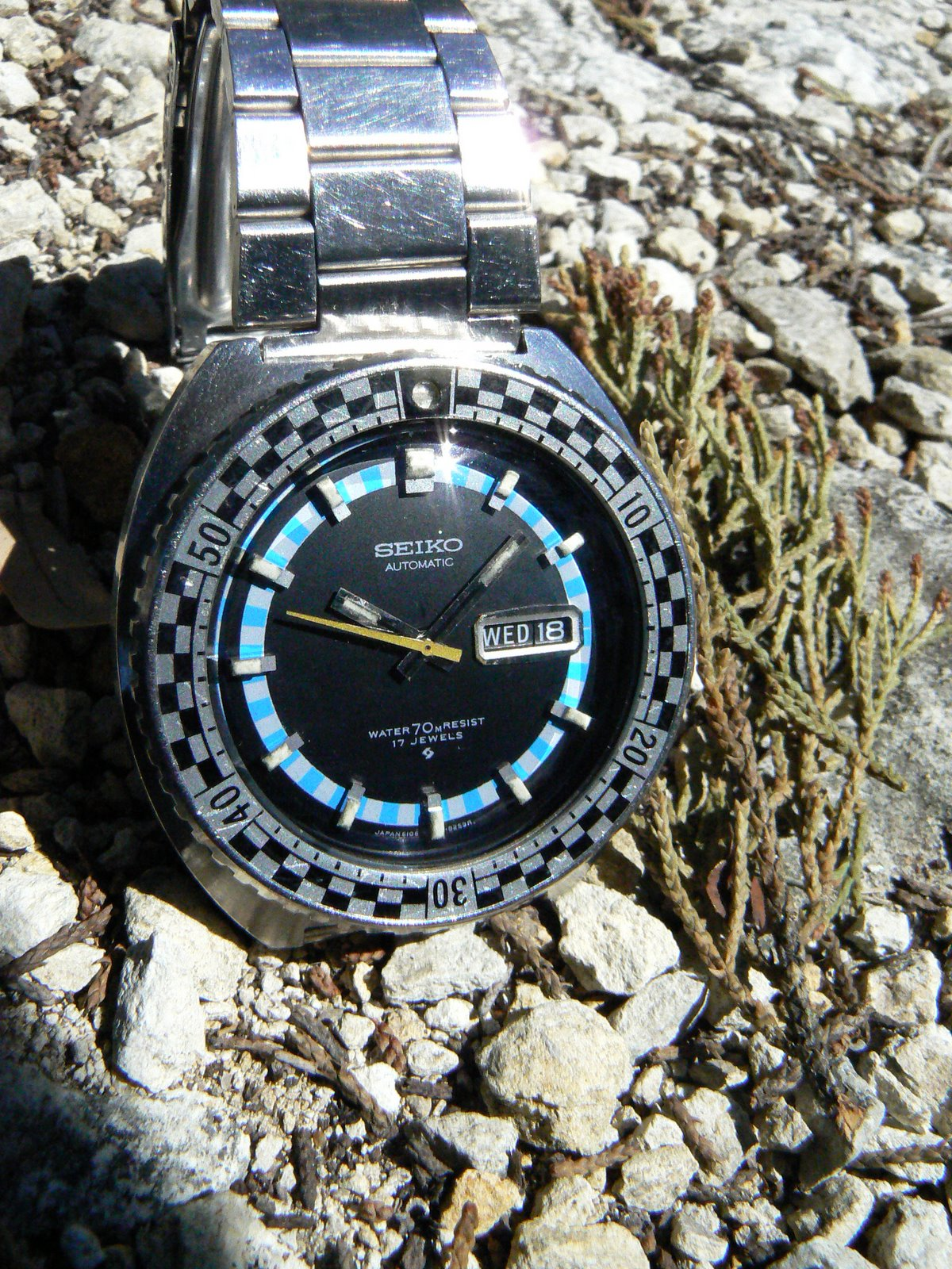 Seiko Rally Diver...need help P1010241