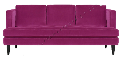 ... Lovesac Sofa Knock Off By Little Green Notebook Knock Off Sofas ...