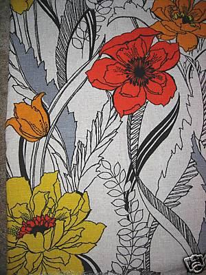 vintage floral wallpaper. Vintage floral middot; Mod berries