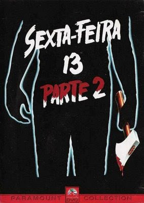 Download Baixar Filme Sexta Feira 13: Parte 2   Dublado