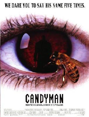Baixar Filme O Misterio De Candyman   Dublado Download