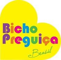 Bicho Preguiça Sling. Seu bebê perto do seu coração. Slings - Curitiba - Paraná - Brasil