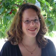 Rebecca Ednie