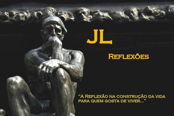 jl-reflexões