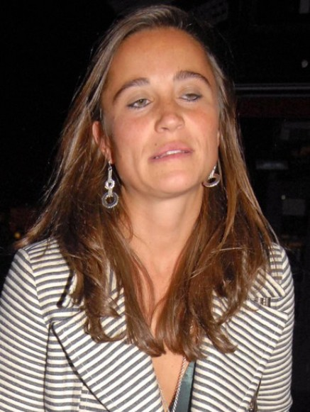 pippa kate middleton sister. pippa kate middleton sister.