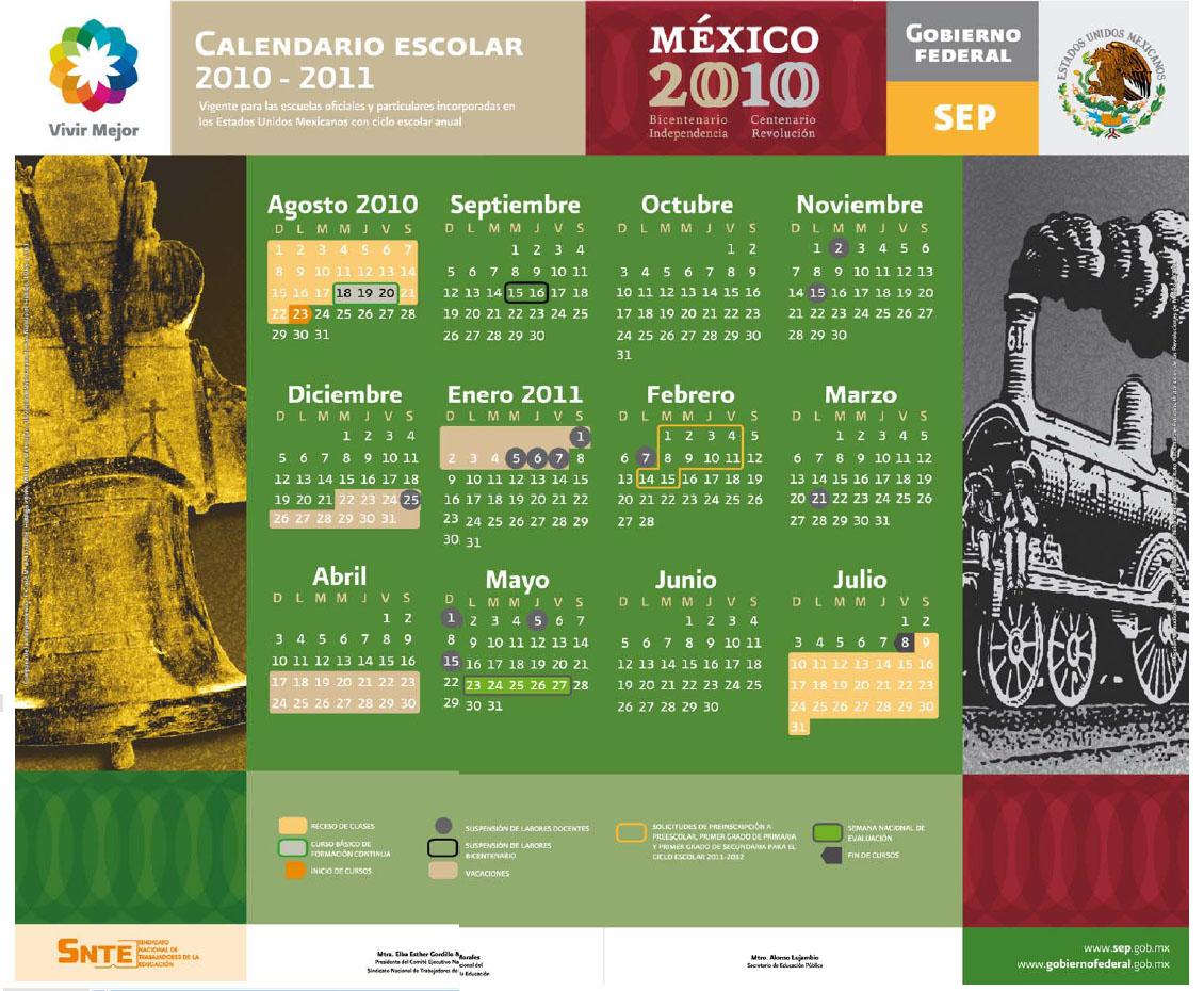 1130 x 930 jpeg 270kB, Ano Escolar Mexico 214 | New Calendar Template ...