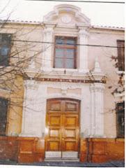 Nuestro Colegio