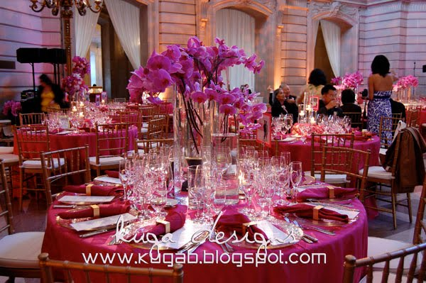 Lovettas Blog Dove Wedding Design Visit The Bridal Shop For All