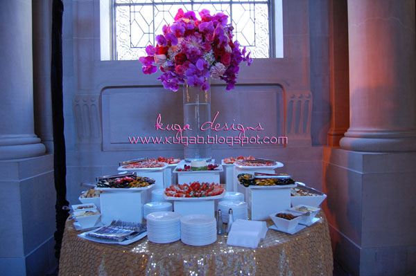 Shermilla\'s blog: Unique Wedding Invitations This is a wedding ...
