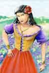 Cigana Natasha