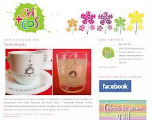 el blog de MAS CHICOS