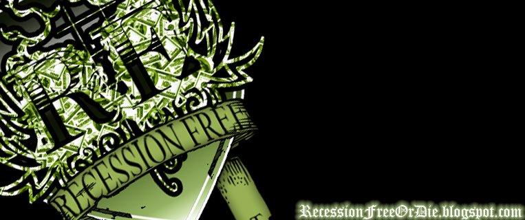 Recession Free