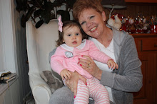 Gran and Gracie