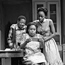 a comparison of raisin in the sun and death of a salesman Essays and criticism on lorraine hansberry's a raisin in the sun a raisin in the sun critical evaluation - essay arthur miller's death of a salesman.