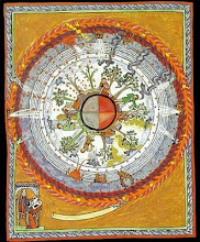 Hildegard of Bingen (12th C)